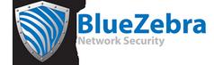 bluezebra