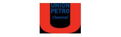 unionpetrochemical