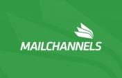 MailChannel's ระบบอีเมลคลาวด์